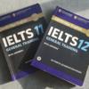 世界基準の英語テスト IELTSって何?? 学校入学・移民に必須!