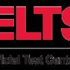 IELTS Vancouver | Official Test Centre