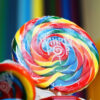 The Candy Room | BC's Biggest Candy Store