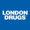 Local Central - Apply Now