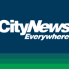 NEWS 1130 - Local news from Vancouver's all-news radio station and Citytv