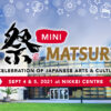 Nikkei Matsuri – Burnaby's family-friendly Japanese festival in the h